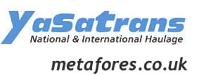 Metafores.co.uk